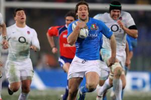 inghilterra-italia-rugby