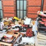 lotta-spreco-alimentare-iniziative-danimarca-640x486
