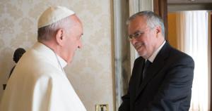 papa-francesco-e-andrea-riccardi-aprile-2015-e1466686410606