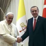 papa-francesco-ed-erdogan