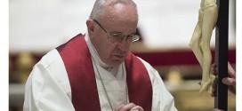ACLI ROMA ADERISCE ALLA GIORNATA DI DIGIUNO PER LA PACE, UN PENSIERO SPECIALE PER ROMA