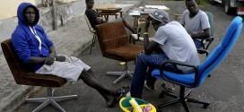 DA MSF IL REPORT SUI RIFUGIATI E RICHIEDENTI ASILO, CRESCE IL DISAGIO