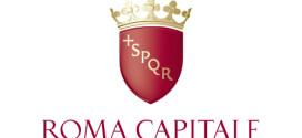 NEL POMERIGGIO ONLINE IL NUOVO SITO DI ROMA CAPITALE