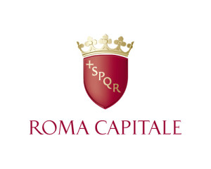 roma_capitale
