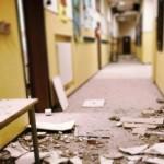 scuole-antisismiche