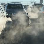 smog_traffico