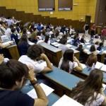 studenti_universitari_nell_aula