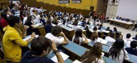 RIPARTE L'OSSERVATORIO PER IL DIRITTO ALLO STUDIO