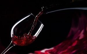 vino-rosso 1