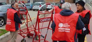 volontari-caritas-1